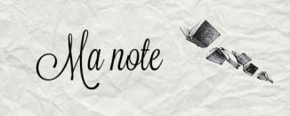 ma-note